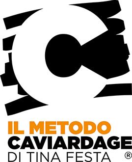 Metodo Caviardage®